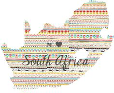 We Love It,Love It Too With Us Here in Cape Town, South Africa
