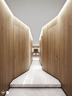 Zalka Apartment by Silva Pedro & Leandro