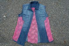 Urban Outfitters - Blog - DIY: Crochet OK