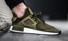 Adidas nmd r1 s79165 stile pinterest nmd, nmd r1 e adidas