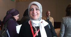 نائب وزير الصحة: مصر تحتل المركز الـ15 فى عدد السكان على مستوى العالم... - http://www.arablinx.com/%d9%86%d8%a7%d8%a6%d8%a8-%d9%88%d8%b2%d9%8a%d8%b1-%d8%a7%d9%84%d8%b5%d8%ad%d8%a9-%d9%85%d8%b5%d8%b1-%d8%aa%d8%ad%d8%aa%d9%84-%d8%a7%d9%84%d9%85%d8%b1%d9%83%d8%b2-%d8%a7%d9%84%d9%8015-%d9%81%d9%89/