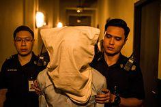 Crítica   Apprentice  Boo Junfeng Críticas Festival de Cannes 2016 Singapur