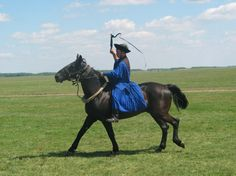 'Csikós' - Horseriding is not the main way of travelling anymore. Hungary Travel, Teaching Aids, Hands On Activities, Old Pictures, Great Books, Fun Learning, Childhood Memories, Good Things, Instant Access