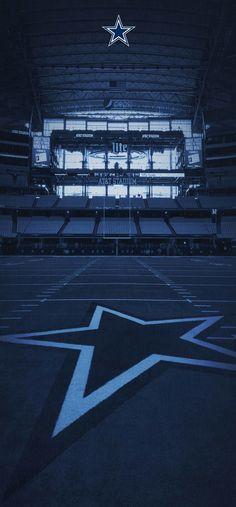 Dallas Cowboys Memes, Dallas Cowboys Players, Dallas Cowboys Pictures, Football Players, Dallas Cowboys Wallpaper, Cowboys Helmet, Cowboys Stadium, Cowboy Images, Nfl Stadiums