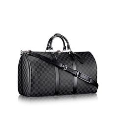 My Purchases History | LOUIS VUITTON