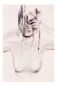 Januz Miralles. Personally one of my favourites from the artist.