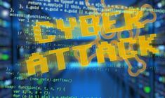 How to Avoid a Cyber Attack tech-wonders.com/?p=20412 | #CyberAttack #avoidcyberattack #preventcyberattacks #cybersecurityattacks #cyberattackprevention #cybersecuritytips Cyber Technology, Science And Technology, Computer Technology, Energy Providers, Cyber Attack, Big Data Technologies, Industry Sectors, Mobile Security, Ibm