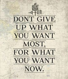 motivational quotes, motivation, motivation fitness, motivational quotes for women, motivation and inspiration, motivate, motivated quotes, motivate me, motivate yourself, motivated to lose weight, motivated quotes for life.
