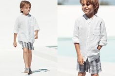 IL GUFO. CHILDREN CLOTHING.  Spring Summer 2015 Collection