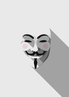 V pour vendetta Comic Art, Sketches, Illustrations Posters, Lovers Art, Minimalist Poster, Joker Art, Art, Hero, V For Vendetta
