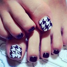 [ad#ad_2]  Nail art is rapidly taking everybody in command. People are trying and exploring out new and latest fashion in nail art designs. There is abundance
