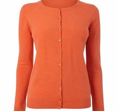 Bhs Womens Orange Supersoft Crew Cardigan, orange This long sleeve crew cardigan is part of our supersoft basics range. This is a real every day essential which can be worn again and again. It feels extra soft too. Choose from many of our great fashi http://www.comparestoreprices.co.uk/womens-clothes/bhs-womens-orange-supersoft-crew-cardigan-orange.asp