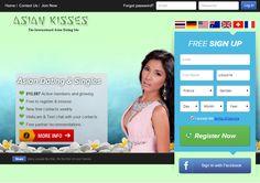 afroromance randevú társkereső weboldal tokyo