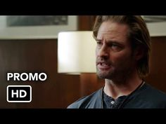"Colony (USA Network) ""Policy of Truth"" Promo HD"