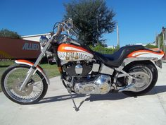 Get tips for safe riding, learn about new laws in Florida, and know when to call the personal injury lawyers in Orlando with 911 Biker Law. Personal Injury Lawyer, Custom Bikes, Disability, Harley Davidson, Biker, Motorcycles, Paint, Classic, Sweet