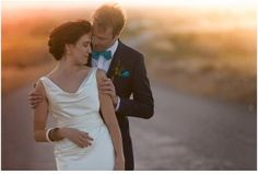 Wedding photography : Angie & Anthony @ Bon Cap, Robertson » Blog / Jo-Ann Stokes Photography
