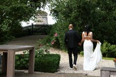 Wedding / Holland