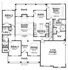 Floor Plans also Xx6435 additionally House Plans together with Savannah style house plans further . on ultra modern ranch house plans