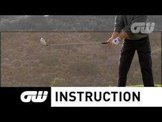 GW Instruction: Play Like a Pro - Lesson 3 - Driving Tips - YouTube