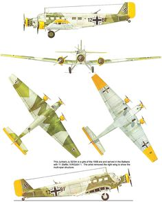 World War II Aviation, Historic, Current, Models, and any thing in the air Ww2 Aircraft, Fighter Aircraft, Aircraft Carrier, Military Aircraft, Luftwaffe, Scale Models, Aircraft Painting, Airplane Art, Ww2 Planes