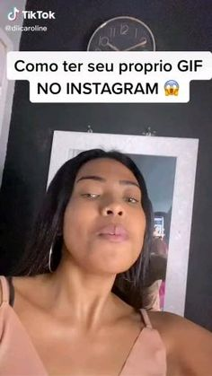 Instagram Apps, Foto Instagram, Instagram Feed, Instagram Story Filters, Instagram Story Ideas, Editing Pictures, Photo Editing, Tumblr Girls, Insta Story
