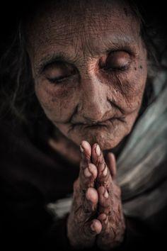 prayer http://marjan.yourfreedomproject.com