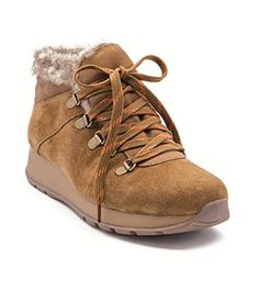 BareTraps Womens Bt Grazi Snow Boot Whiskey 8 M US -- You can get more details by clicking on the image.