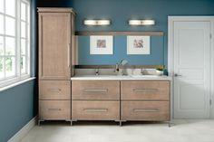 Stupendous 58 Best Bathroom Vanity Cabinet Design Images In 2019 Bath Download Free Architecture Designs Griteanizatbritishbridgeorg