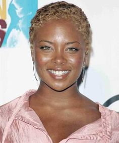 Peachy 1000 Images About Short Hairstyles On Pinterest Short Short Hairstyles For Black Women Fulllsitofus