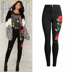 744e0c321 Buy Women`s Apparel And Accessories Online