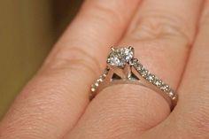 #A.JAFFE  exclusively at #Capri #Jewelers #Arizona ~ www.caprijewelersaz.com ♥