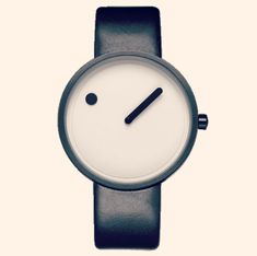 Would you be able to tell time with this watch? Have you seen a watch that's simpler? Tags: Simple watch for women Minimalist watch Simple life Simple Watches, White Backdrop, White Women, Daniel Wellington, Leather Case, Quartz, Minimalist, Sparkle, Band