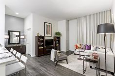 See all available apartments for rent at Waterside Place in Boston, MA. Waterside Place has rental units ranging from 486-1349 sq ft starting at $2364.