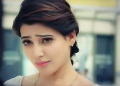 Samantha Images, Samantha Ruth, South Actress, South Indian Actress, Portrait Photography Poses, Beauty Photography, Beauty Full Girl, Real Beauty, Angry Images