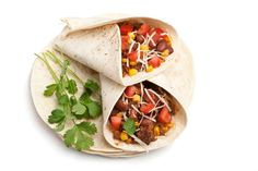 10 Lunches You Can Make Ahead for the Week - http://www.forkly.com/food/10-lunches-you-can-make-ahead-for-the-week/