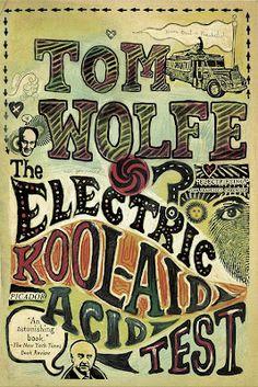 the electric kool aid acid test epub