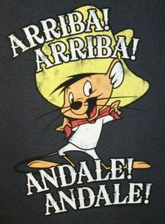 Speedy Gonzales Andale Herren T-Shirt Anthrazit Fashion Andale anthrazit Gonzales Herren Speedy TShirt vintage watches men Vintage Cartoons, 90s Cartoons, Classic Cartoon Characters, Classic Cartoons, My Childhood Memories, Sweet Memories, Retro, Good Old Times, Saturday Morning Cartoons