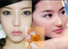 Un rostro hermoso y saludable es todo lo que una mujer quiere, pero gracias a los factores ambientales como la contaminación, la suc...