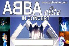 Zenia Boulevard - Centro Comercial en Orihuela Costa - Alicante - ABBA Elite