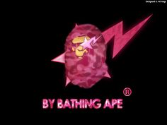 Bape Wallpapers 1920×1080 BAPE Wallpapers (36 Wallpapers) | Adorable Wallpapers