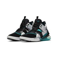 d36fd1a1e1c1c 663 Pinakamagandang larawan ng Shoellections   Nike air force ...