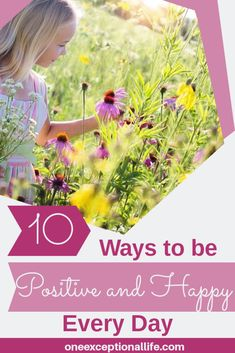This is a great list for how to be positive and how to be happy. Do you need help with positive thinking? Learn how to be happier with what you have and become optimistic. Happiness Comes From Within, Joy And Happiness, Happiness Quotes, Wisdom Quotes, Quotes Quotes, Positive Mindset, Positive Thoughts, Positive Psychology, Quotes Positive