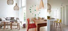 Gastblog: design lampen van Secto