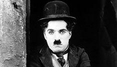 Leia Essa Bela Reflexão De Charles Chaplin Sobre a Vida e o Amor – Mundo Perdido Charles Chaplin, Quotes About Love, Life Lessons, Life Motivation, Philosophy Books, Self Esteem, Destiny, Psicologia