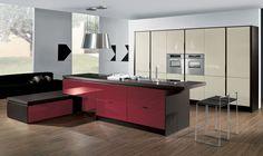 http://www.arredo3.com/it/cucine-moderne/linea.html
