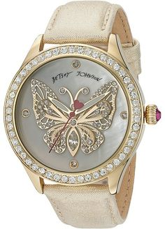 Betsey Johnson BJ00517-11