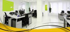 Ofis Temizlik Şirketleri