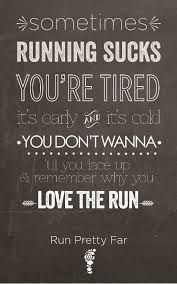 long distance running quotes - Google Search