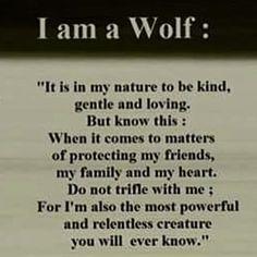 therian wolf - Google zoeken