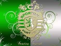 26: Benjamins Futsal SCP